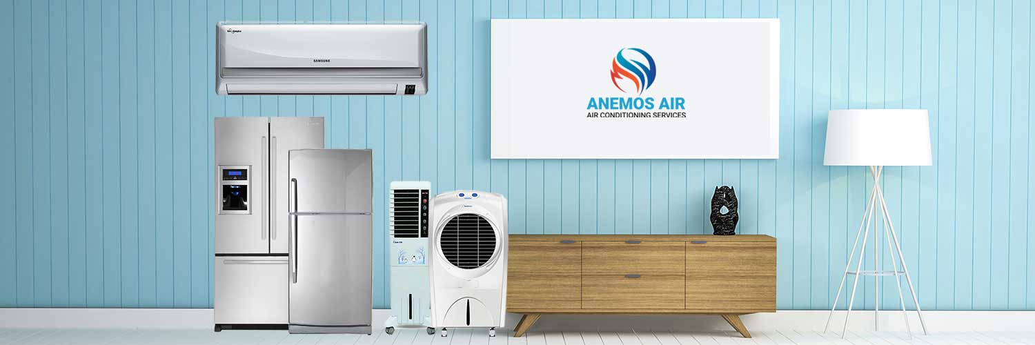 Air conditioning Service Indooroopilly