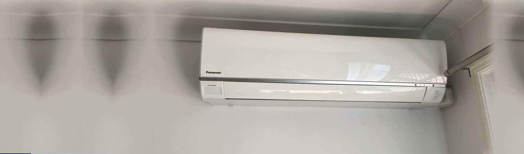 Air Conditioning Repairs Indooroopilly