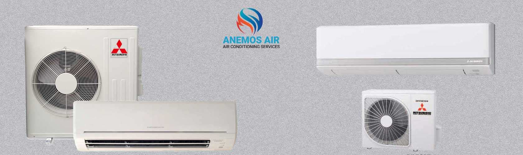 Residential Air conditioning Coorparoo